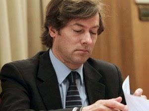Santiago Pedraz