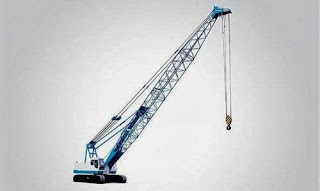 http://www.marketresearchreports.biz/analysis-details/global-and-china-dynamic-compaction-industry-2013-market-research-report