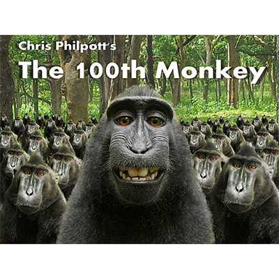 Mono 100 - Misa Crítica