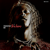 [Mixtape] Young Thug - Slime Season
