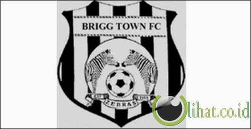 Brigg Town FC (Est. 1864)