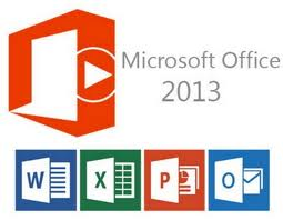 Free Download Microsoft Office Professional Plus 2013