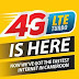 MTN launches first 4G LTE network in Cameroon