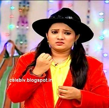 Pooja Thombare Ana dil dosti duniyadari cast actress images