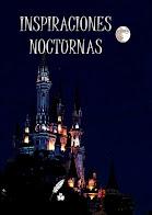 """""""Inspiraciones Nocturnas"""""""