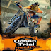 Free Download Urban Trial Freestyle - PC Game