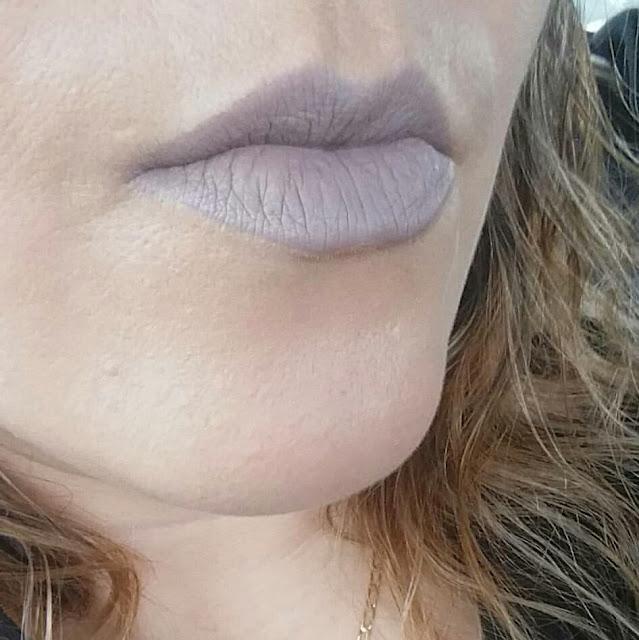 LASplash-cosmetics-Lip-Couture-OG-Goulish-make-up