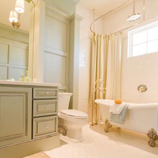 The Bath Showcase Bathroom Decorating Ideas