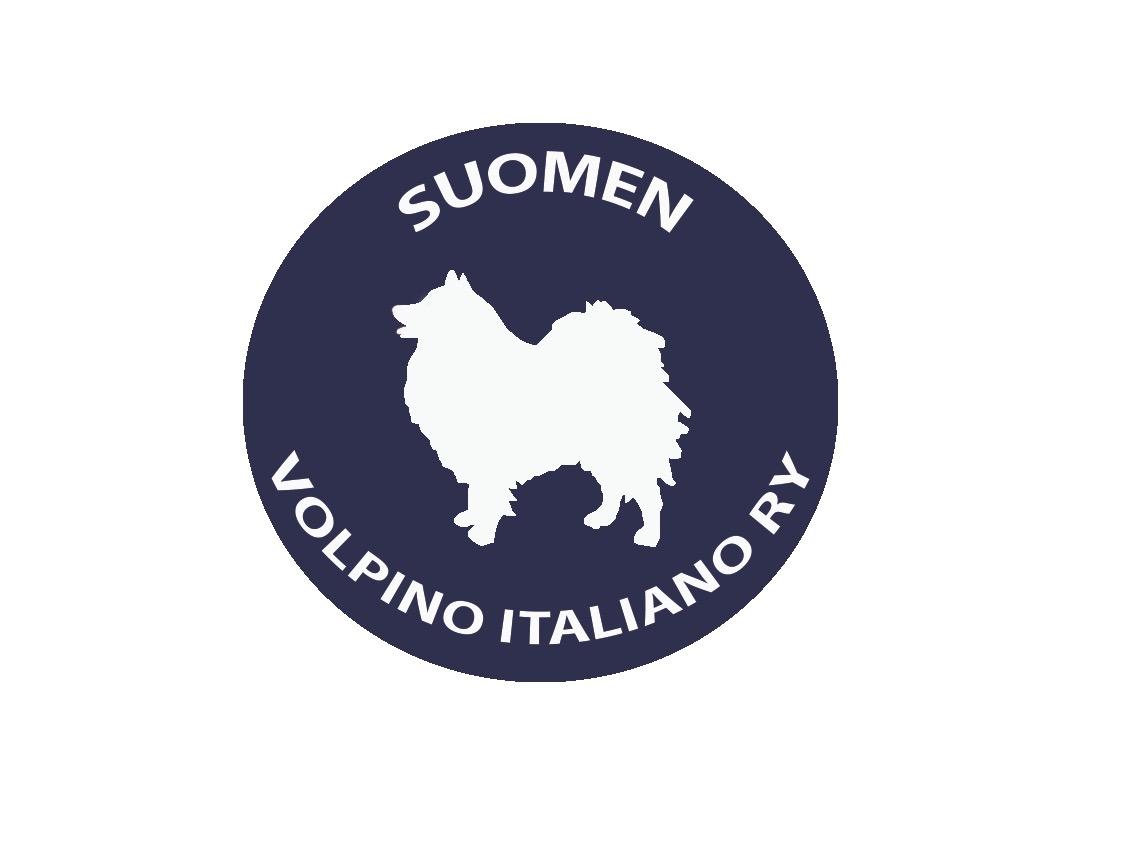 Suomen Volpino Italiano ry