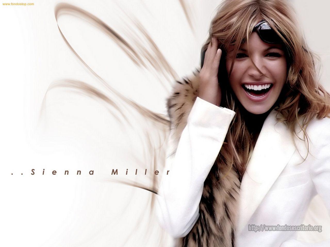 http://3.bp.blogspot.com/-1Vsepllzj50/ThvOBhcmrXI/AAAAAAAAC-w/NOGZb9DJuCk/s1600/Sienna-Miller-002-1.jpeg