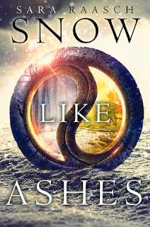 https://www.goodreads.com/book/show/17399160-snow-like-ashes