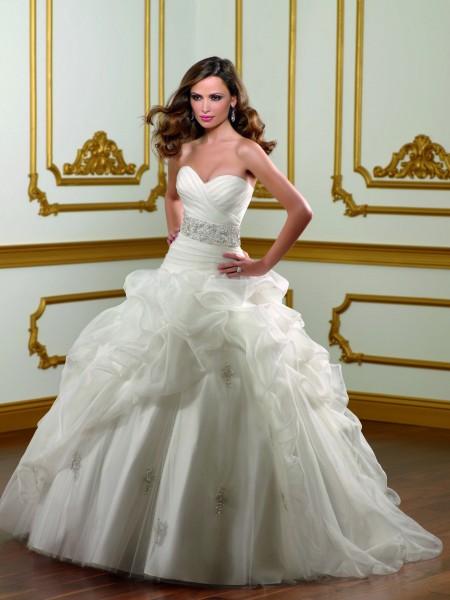 vestidos de novia: Ofertas de prendas de vestir de boda