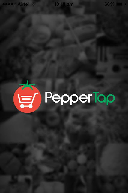 Peppertap, buy groceries online india,home delivery groceries india, at home grocery shopping, online shopping india, thisnthat, indian fashion blog, peppertap review, online fruits vegetables homewear shopping india,beauty , fashion,beauty and fashion,beauty blog, fashion blog , indian beauty blog,indian fashion blog, beauty and fashion blog, indian beauty and fashion blog, indian bloggers, indian beauty bloggers, indian fashion bloggers,indian bloggers online, top 10 indian bloggers, top indian bloggers,top 10 fashion bloggers, indian bloggers on blogspot,home remedies, how to