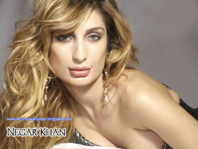 Negar Khan Sex 65