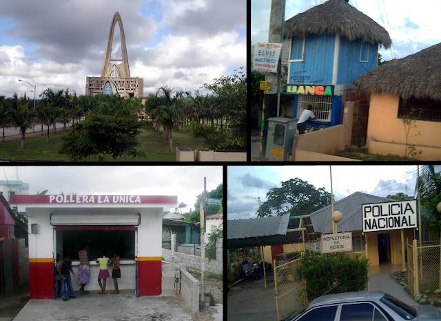 punta cana republica dominicana