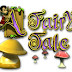 A Fairy Tale v1.15 | PC | Puzzle | Español | Portable