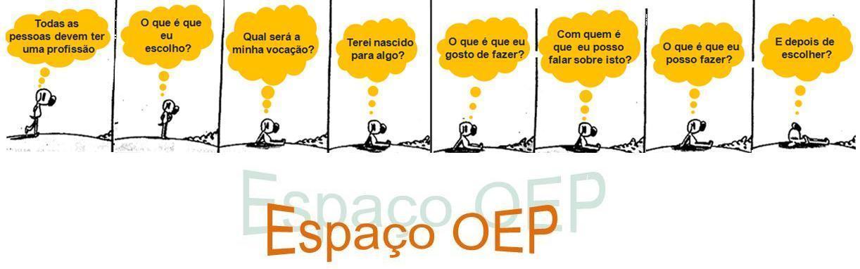 Espaço OEP