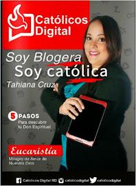 Revista Católicos Digital