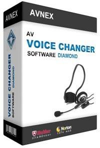 av voice changer software free download full version