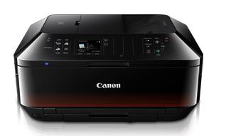 Canon PIXMA MG6860 Printer Driver Download