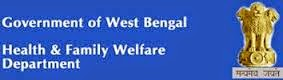 488 Nurse Recruitment in Government of west Bengal,Jan-2015
