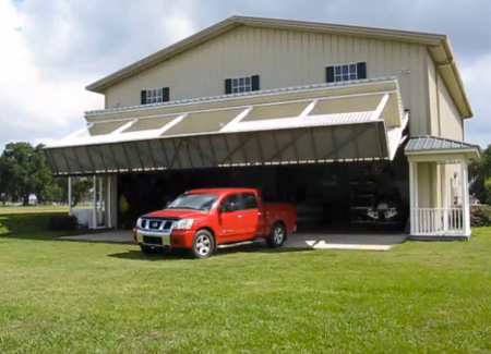garage parkering trädgårdsarkitekt trädgårdsdesigner