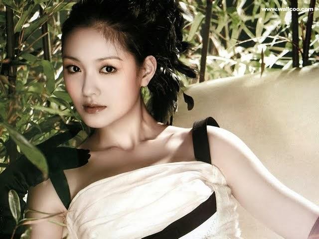Barbie Xu