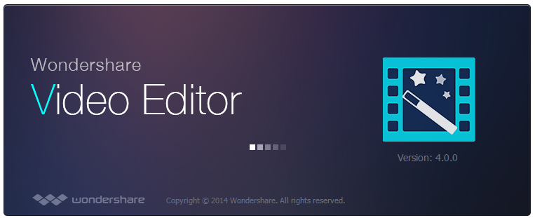 wondershare video editor free  for windows 7 32-bit
