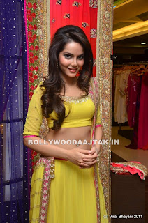 Shahzahn%2520Padamsee%2520Hot%2520Belly%2520Button%2520Pics%2520-%2520bollybreak_com_DSC_8454.jpg