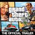 [Noticias] Rockstar Games confirma lanzamiento del último trailer oficial de GTA V...