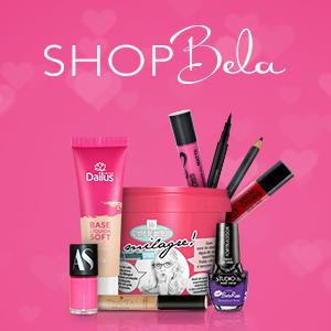 Shop Bela