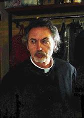 Paolo Cappelloni - Don Eugenio