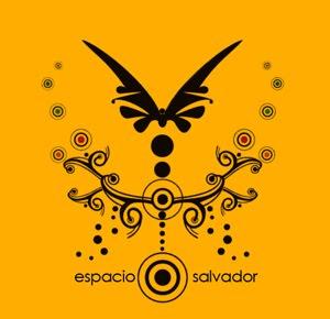 Espacio Salvador