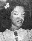 Laura Susana MARTINELLI de Oliva