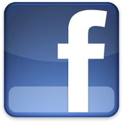 Accés a Facebook