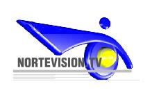 Nortevision Colombia