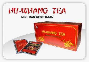 hu-whang-tea-minuman-kesehatan-produk-nasa