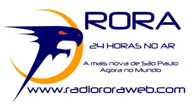 Radio RORA Web
