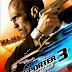 [ Mini - HD ] Transporter 3 ( 2008 ) เพชฌฆาต สัญชาติเทอร์โบ