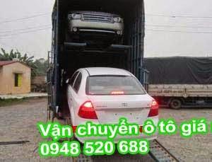 dịch vụ thuê ô tô ở hà nội