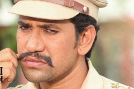 Bhojpuri Superstar Dinesh Lal Yadav 'Nirhua' In Big Hits Of Box Office