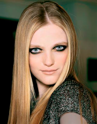 Stunning Eyes kajal
