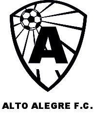 Alto Alegre F.C