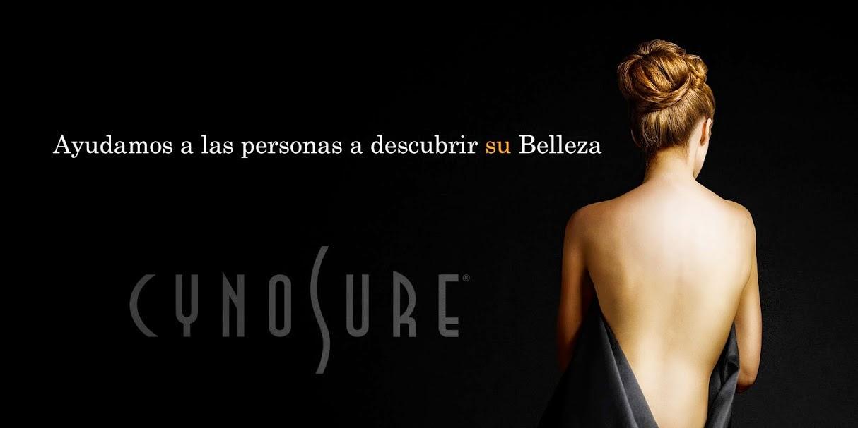 Cynosure-Spain-ayudamos-a-personas-a-encontrar-su-Belleza