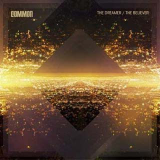 Common ft. John Legend – The Believer Lyrics | Letras | Lirik | Tekst | Text | Testo | Paroles - Source: musicjuzz.blogspot.com