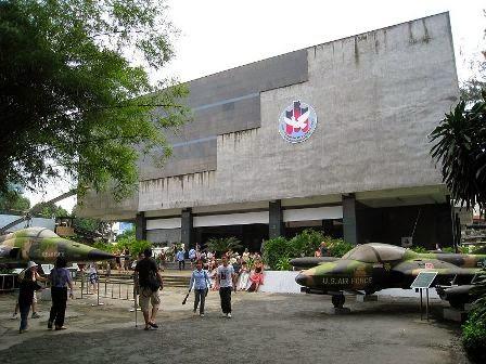 Tour Đà Nẵng - Huế - Hội An - Nha Trang - Đà Lạt - Hồ Chí Minh 11 ngày10