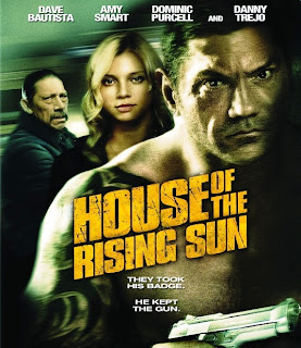House of the Rising Sun (2011) Online