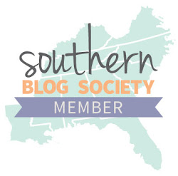 I'm a member of the SBS!
