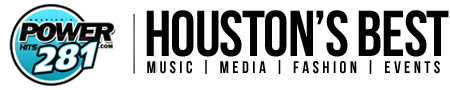 PowerHits 281- Houston's #1 Hip Hop,Trap and R&B Internet Radio Station