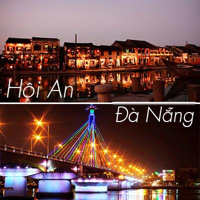 Giao Hang Sieu Toc Da Nang - Hoi An